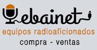 Banner EbaiNet