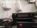 ALINCO DR-150