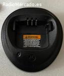 Motorola CP040 VHF