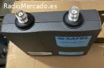 Radiomodem SATEL Satelline UHF