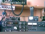 TECNICO EN RADIO