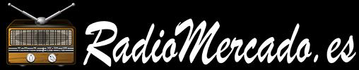 http://www.radiomercado.es